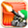 TowerMadness logo