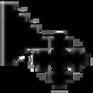 altdrag logo