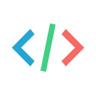 Tutorialzine logo