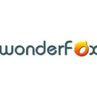 WonderFox Photo Watermark logo