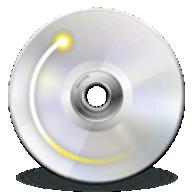 Brasero logo