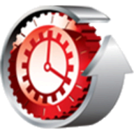 Comodo Time Machine logo
