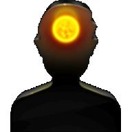 Focusbar logo