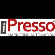 iPresso logo