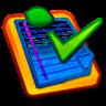 RunScanner logo