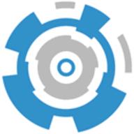 SECDO logo