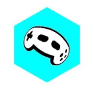 AgaueEye logo