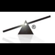 Simple Machines Forum logo