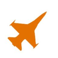 MachMetrics logo