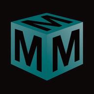 MuzeRoom logo
