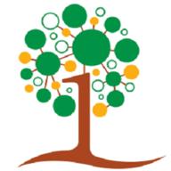 Eduflex School ERP logo