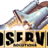 Ad Server Solutions logo