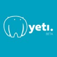 techylist.com Yeti Smart Home logo