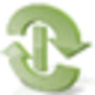 Qtd Sync logo
