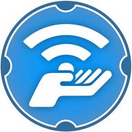 Connectify Hotspot logo