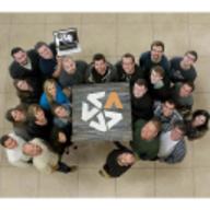 Aplos Nonprofit Accounting logo