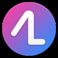 Action Launcher logo