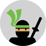 Telerik Reporting logo