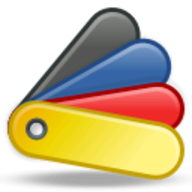 SwatchBooker logo