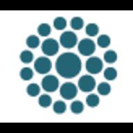Global Auction Platform logo