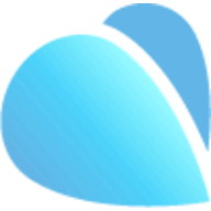 PurelyHR logo