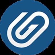 1clipboard logo