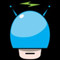 apptalk.ninja logo