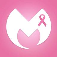 Malwarebytes Anti-Exploit logo