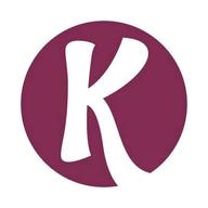 Sandvox logo