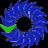 Virtualmin logo