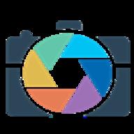 Pictasia logo