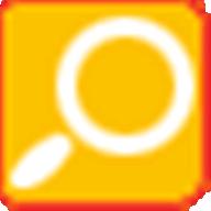 DeeperWeb logo