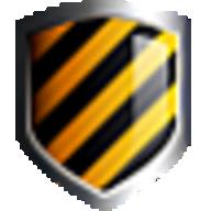 HomeGuard Activity Monitor logo