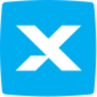 DivX logo
