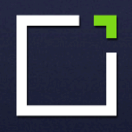 cubeupload logo