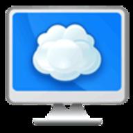 CloudBerry Remote Assistant logo