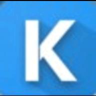 Kaboodle.io logo