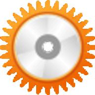 AnyBurn logo