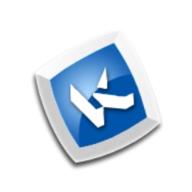 Kvisoft FlipBook Maker Pro logo