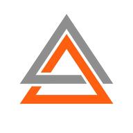 AllAnswered logo