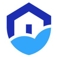 Sookasa logo