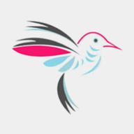 LearnWithOliver.com logo