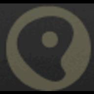 Paletton logo