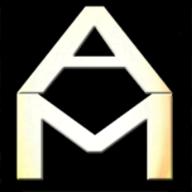 AuctionMethod logo