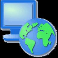 uDig logo