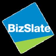 BizSlate logo