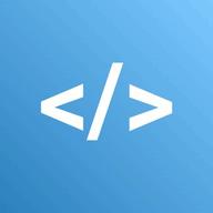 Cacher logo