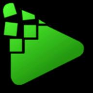 Top 12 VidCoder Alternatives - SaaSHub