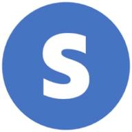 Synki.com logo