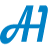 A1 Project Manager logo